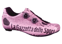 LAKE CX332 GAZZETTA